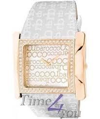 <b>RoccoBarocco MIR-2.3L.4</b> Купить женские наручные <b>часы</b> с ...