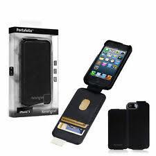 <b>Kensington чехлы</b> для мобильных телефонов/Covers - огромный ...