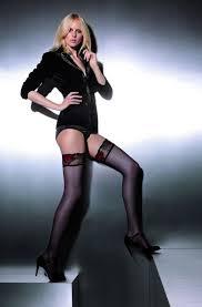<b>Чулки Mademoiselle</b> / Модный Магазин