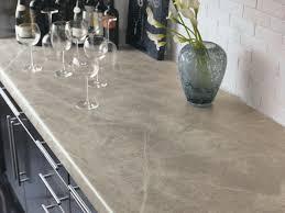 kitchen countertop easy updates