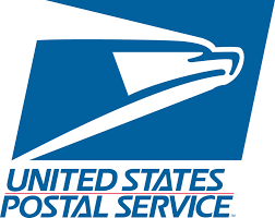 Image result for usps holiday 2017