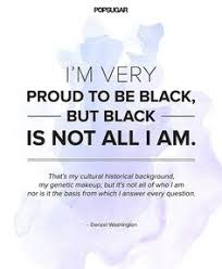 Black History Quotes on Pinterest | African American Quotes ...