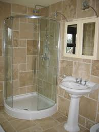 shower design ideas fancy bathroom designs