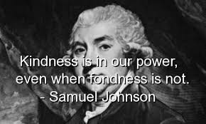 samuel-johnson-quotes-sayings-kindness-power.jpg