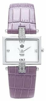 Наручные <b>часы ROYAL LONDON</b> 21136-03 — купить по выгодной ...