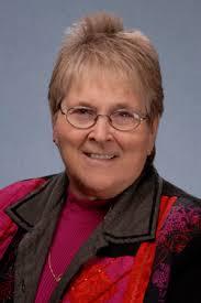 Nancy Gannon, RD. Chief, Nutrition & Food Service (843) 789-7607 (pgr 312) Nancy.Gannon@va.gov - wNancyGannon2-4-09_0008A
