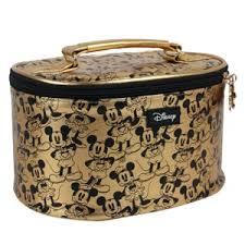 <b>Косметичка</b> Kari Disney <b>Minnie</b> Mouse (Артикул L0339)   Отзывы ...