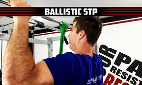 my plan fitness training video trainer ballistic stp digital trainer
