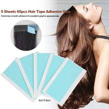 Buy tape wig and get <b>free shipping</b> on AliExpress.com