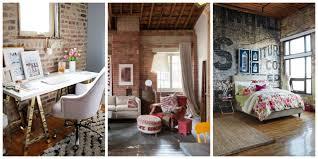 decorate brick wall decor furniture  landscape  picmonkey collage brick walls