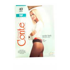 <b>Колготы</b> женские <b>Conte elegant Top</b> - купить в интернет-магазине ...