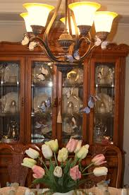 Formal Dining Room Table Centerpieces Decoration Enchanting Formal Dining Room Table Centerpieces Ideas