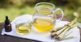 <b>Lemongrass essential oil</b>: Benefits, use, and side effects