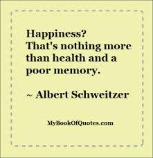 Albert Schweitzer On Gratitude Quotes. QuotesGram via Relatably.com
