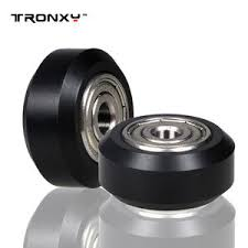 Buy <b>tronxy</b> 3d printer pulley online, with free global delivery on ...