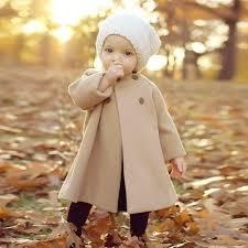Free Shipping Fashion <b>Autumn Winter</b> Warm Kids Baby <b>girls Woolen</b> ...