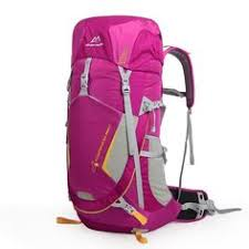Large 70L Professional <b>Climb Backpack</b> in 2019 | Must Have <b>Travel</b> ...