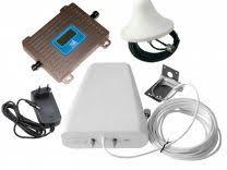 <b>сигнал</b> - Купить сетевое оборудование: коммутатор, WiFi роутер ...
