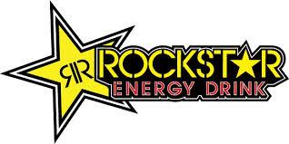 Współpracuje z RockStar Energy Drink
