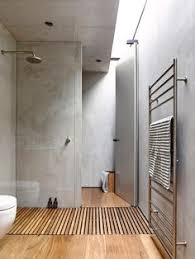 architecture bathroom toilet: bathroom bathroom design interior design interior decoration interior styling styling