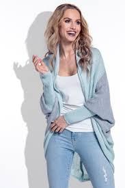 Fimfi. Коллекция вязаной и трикотажной одежды - Чики Рики