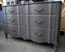 incredible furniture interesting rustic girl dresser design for girl bedroom also bedroom furniture dresser bedroom furniture painted