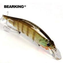 <b>1Pcs 18cm/23g Big Minnow</b> Fishing Lures Crankbait Iscas Artificiais ...
