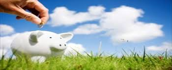 the present research paper assesses indian consumers pro environmental concerns knowledge of environmental issues awareness of eco friendly products buy environmentally friendly