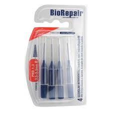 Coswell Biorepair <b>Interdental</b> Brushes Conico <b>Межзубные ершики</b> ...