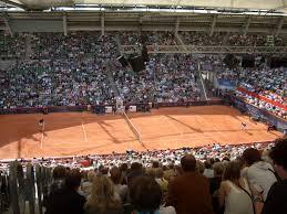 ATP de Hamburgo