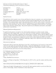 recommendation letter sample for job applicationreference letter recommendation letter sample for job applicationreference letter examples business letter sample