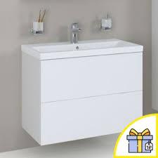 <b>Тумба</b> под <b>раковину</b> в ванную | <b>Раковина</b> с <b>тумбой</b> в ванную ...