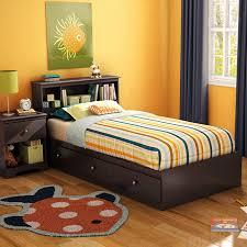 kids bedroom furniture to make astonishing kidsroom design online 16 bed room sets kids