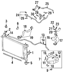 2003 pontiac aztek wiring diagram 2003 image 2005 pontiac aztek engine diagram 2005 printable wiring on 2003 pontiac aztek wiring diagram
