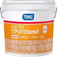 Строительный <b>клей ТЕКС</b> — купить на Яндекс.Маркете