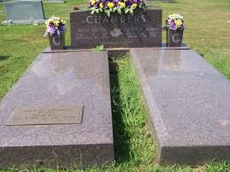 patricia margret pat sloan chambers a grave patricia margret pat <i>sloan< i> chambers