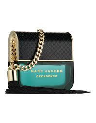 <b>Marc Jacobs Decadence</b> EDP | MYER
