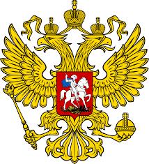 <b>Russia</b> men's national ice <b>hockey</b> team - Wikipedia