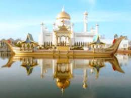 Image result for tourism in india images with high resolution