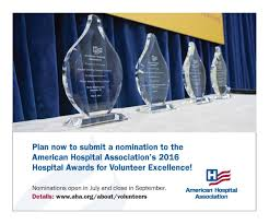 california hospital volunteer leadership conference 2015 california hospital volunteer leadership conference conference program advertisements