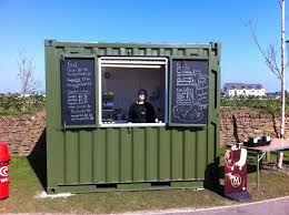 kitchen containers for sale  ideas about container restaurant on pinterest shipping containers container homes and container cafe