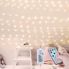 fairy lights - Amazon.com