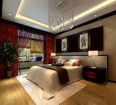 Modern Bedroom Collections Bedroom Collection Modern Bedroom Fully Furnished Collection 3d