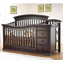 convertible cribs featured category best nursery furniture brands