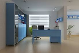 yellow swatch2 colours by general paint best office paint colors