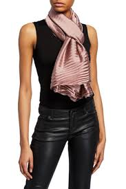 <b>Designer Scarves</b> & Wraps for <b>Women</b> at Neiman Marcus