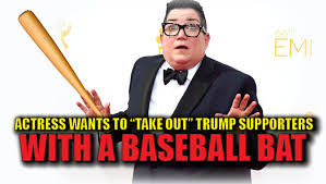 Image result for trump bat