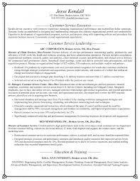 cover letter sample resumes customer service sample resumes cover letter customer service outbound resume call center customer representative samplesample resumes customer service large size