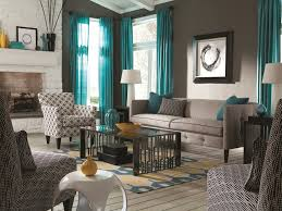green decor bedroom home color trends
