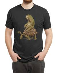 <b>Cool Mens T</b>-<b>Shirts</b>   <b>Mens T</b>-<b>Shirt</b> Designs   Threadless